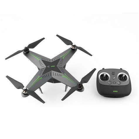 Drone Explorer zero explorer xplorer fpv 5 8g rc quadcopter drone