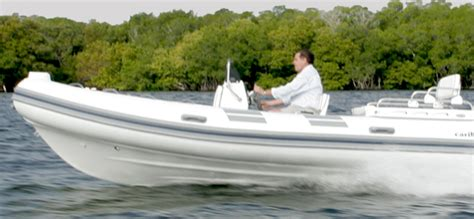 caribe boats 2011 caribe inflatable inflatable boats research