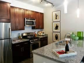 modern studio apartment extravagant studio apartment