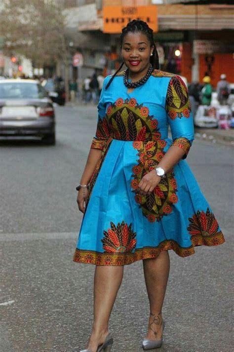 belle naija 2015 styles african fashion ankara kitenge african women dresses
