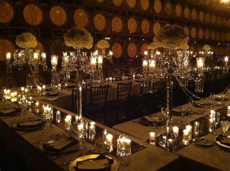 barrel room wedding 2 bernardo wilson creek winery wedding blush botanicals san diego