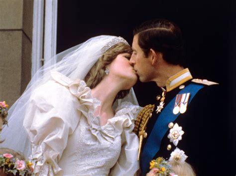 princess diana and charles princess diana calls wedding to prince charles worst day
