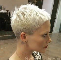 back short hair shots kurzer pixie kurze pixie haarschnitte and pixie schnitt