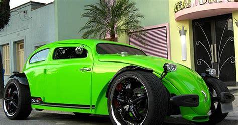 imagenes de vochos verdes auto esporte modifica 231 227 o no carro requer autoriza 231 227 o do