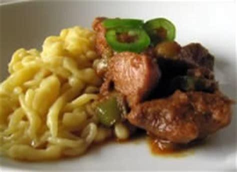 cucina ungherese piatti tipici cucina ungherese ricette cucina ungherese