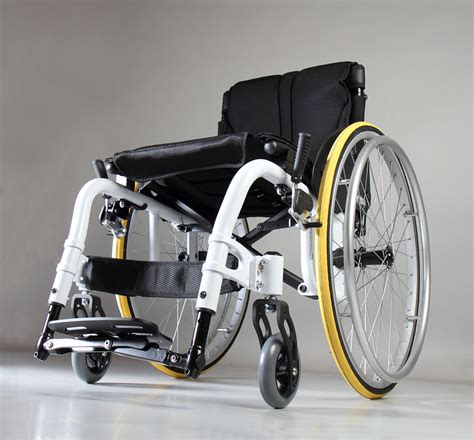 wheel chair karman s ergo atx active wheelchair sports wheelchair 15