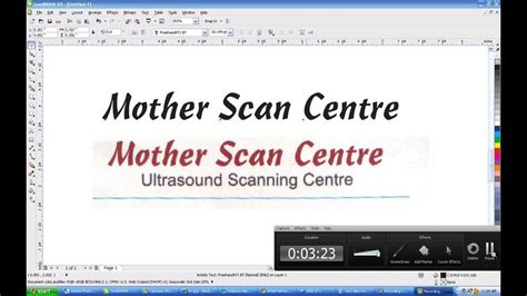 how to curve text in coreldraw x5 how to change text quot convert curve quot to quot text quot coreldraw