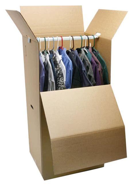 u haul wardrobe boxes price student summer storage price list ican storage