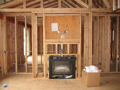 how to frame a fireplace brick fireplace decorating ideas beautiful decorate home