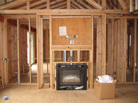 brick fireplace decorating ideas beautiful decorate home