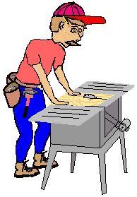 imagenes gif soldados y militares imagenes animadas de carpinteros gifs animados de