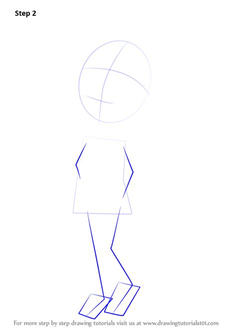 tutorial upin ipin flanel learn how to draw susanti from upin ipin upin ipin
