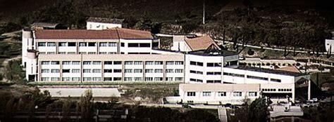 ufficio scolastico provinciale teramo approvato il piano di dimensionamento scolastico