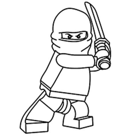 ninja mask coloring pages ninja coloring download ninja coloring