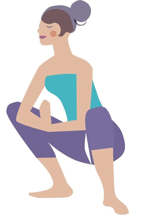 Images Of Pelvic Floor Exercises by Best 20 Pelvic Floor Exercises Ideas On