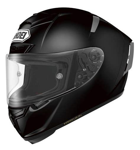 Glove Carbon Mesh Iii shoei x 14 helmet solids revzilla