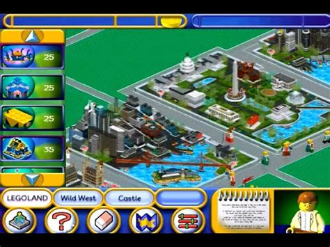 cutting room games image gallery legoland game