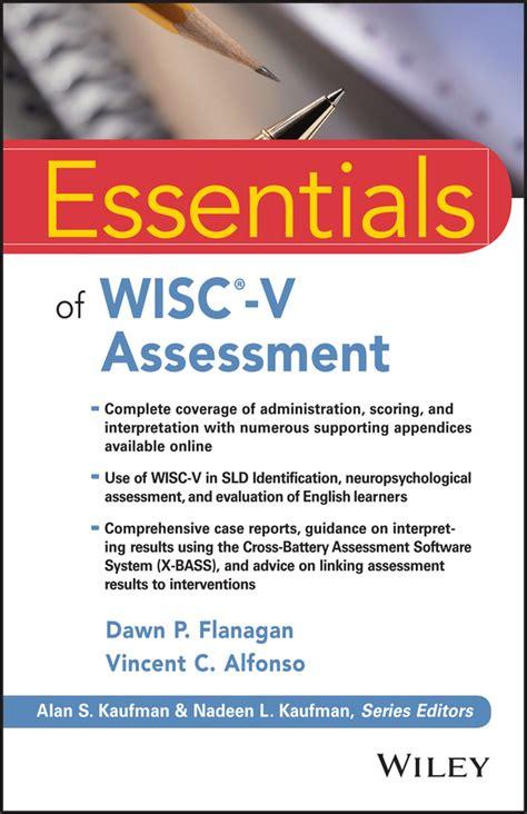 cross battery assessment software system x bass books cross battery x bass cross battery assessment software