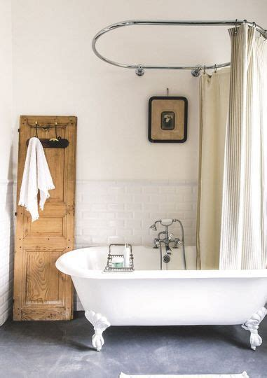 maison de famille pr 232 s de baignoire en fonte