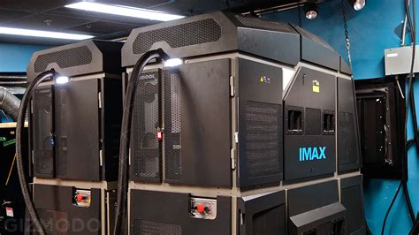 imax s new laser projectors make me wish i lived in a