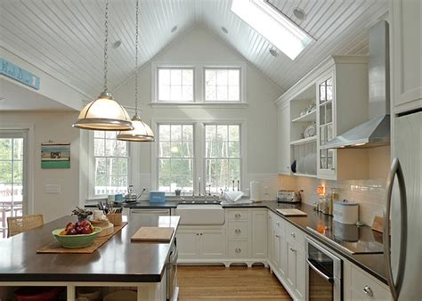 home designer pro vaulted ceiling cathedral ceiling in farmhouse open concept