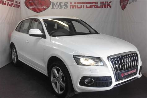 auto air conditioning service 2009 audi q5 head up display 2009 audi q5 3 0tdi quattro crossover suv awd cars for sale in gauteng r 199 900 on auto