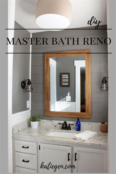 benjamin gray owl bathroom best 25 chelsea gray ideas on benjamin