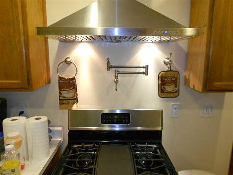 interior design modern kitchen design  pot awesome