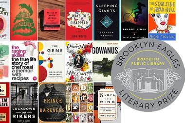 themes in the book brooklyn these are the best books about or written in brooklyn