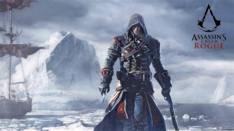 Ps3 Assassins Creed Ii Reg 3 Used Murah assassins creed rogue pc punktid