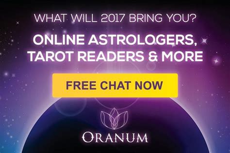 fortune stellar what every professional tarot reader needs to books the 195 best images about what s in your future on