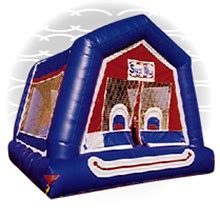 rite aid lincoln nh dunk tank dunk tank rental prices nj