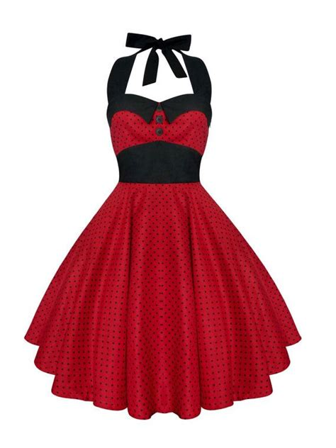 Mayra Polka 25 best ideas about dress on