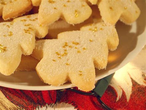 recipe christmas tree shortbread 183 elevatormusik