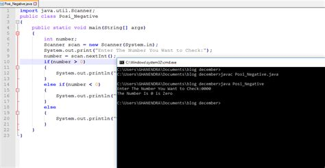 java pattern negative lookahead json object from string java phpsourcecode net