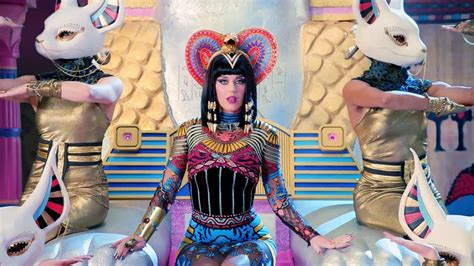 wallpaper dark horse katy perry katy perry wallpapers 2015 wallpaper cave