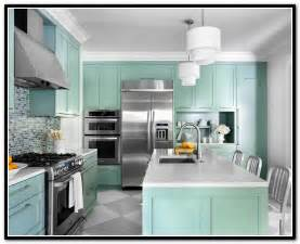 ideas for painting kitchen cabinets ideas for painting kitchen cabinets photos home design ideas