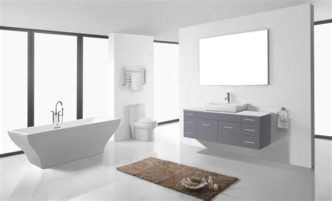 Ultra Modern Bathroom Vanity by Ultra Modern Bathroom Vanity