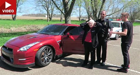 nissan gtr roman atwood image gallery romanatwood arrested
