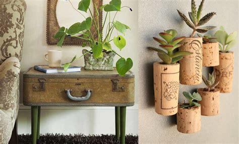 recycle meubels interieur budget de woonkamer goedkoop inrichten doe je