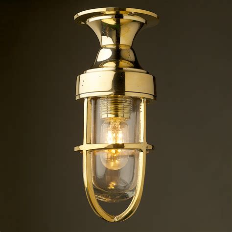 Brass Ceiling Light Fittings Brass Wall Light Fittings Lighting And Ceiling Fans