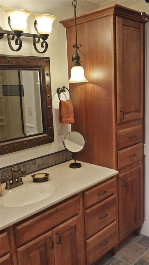 schuler cabinets ideas pinterest lowes kitchen cabinets pinkerton aspen gray stained cabinets