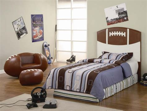 Football Bedroom Decorating Ideas Best Bathroom In Ideas Football Bedroom Decor