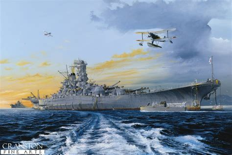 world s biggest battleship by bwan69 on deviantart - Biggest Battleships In The World