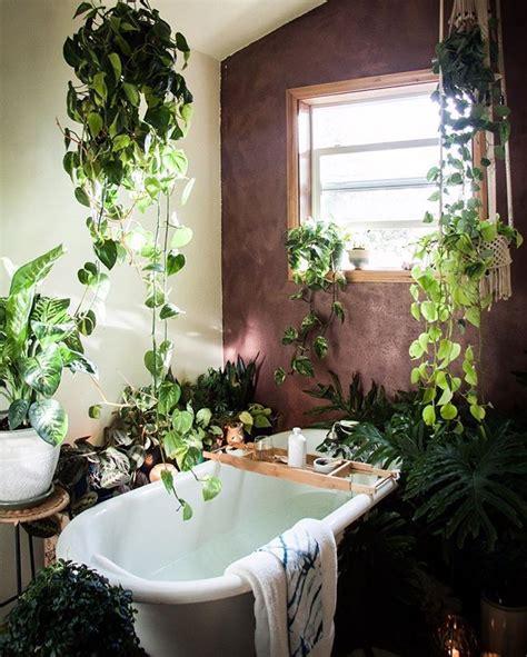 badezimmer deko instagram 244 besten living badezimmer bilder auf
