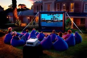 party ideas movie night on pinterest movie night party movie nights and outdoor movie nights