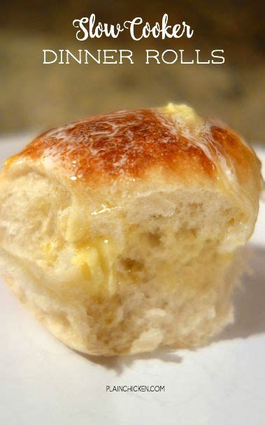 what is a dinner roll in retur in regards to pubic hair slow cooker dinner rolls rhodes dr who and ovens