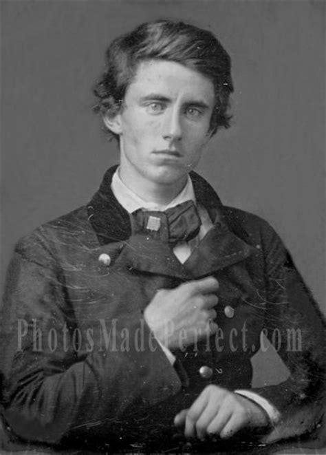 mens hairstyles in 1919 england 1840 men s hairstyles