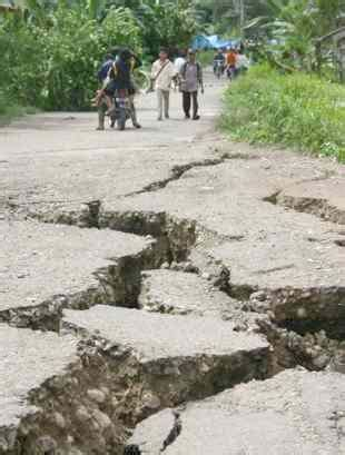 earthquake happening earthquake the most disastrous natural happening hits fits