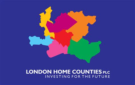 home counties investing for the future